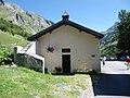 La chapelle des chapieux - panoramio.jpg