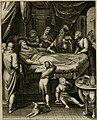 La doctrine des moeurs - tiree de la philosophie des stoiques- representee en cent tableaux. Et expliquee en cent discours pour l'instruction de la ieunesse. Au Roy (1646) (14725342826).jpg