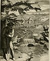 La doctrine des moeurs - tiree de la philosophie des stoiques- representee en cent tableaux. Et expliquee en cent discours pour l'instruction de la ieunesse. Au Roy (1646) (14747992082).jpg