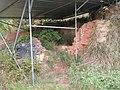 La fornace del Bastione, Marti (1).JPG