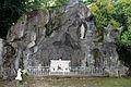 La grotte de Bion.jpg