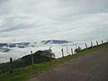 La inmensidad de las nubes.jpg