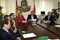 La normativa que ordenará el caladero nacional será consensuada con las comunidades autónomas.jpg