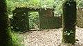 La porte de non retour à Bimbia.jpg