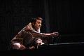 La vida es sueño, en el 35 Festival Internacional del Teatro Clásico (6).jpg