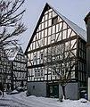 Laasphe historische Bauten Aufnahme 2006 Nr 11.jpg