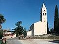 Labinci (Kaštelir-Labinci), Istra.jpg