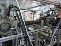 Laboratorium FAMO UMK A 234.jpg