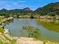 Lac aux crocodiles à Boboyo1.jpg