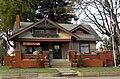 Laceys House - Hillsboro, Oregon.jpg