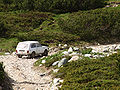 Lada-Niva-on-a-mountain-trek.jpg
