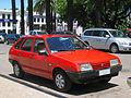 Lada Samara 1500 S 1995 (15270177066).jpg