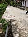 Ladang Teungoh, Pasie Raja, South Aceh Regency, Aceh, Indonesia - panoramio (3).jpg