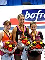 Ladies Podium 2004 Junior Grand Prix Germany.jpg