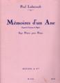 Ladmirault - Mémoires d'un Ane titre.png