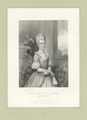 Lady Catherine Duer (Lady Catherine Alexander, daughter of Lord Stirling) (NYPL b13049825-422302).tiff