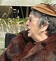 Lady in fur coat (8037119255).jpg