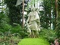 Laeken Royal Greenhouses (11).jpg