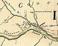 Lafayette Map - Point of Fork 1781.jpg