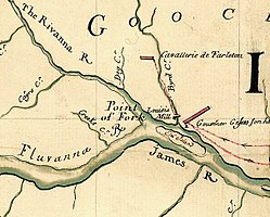 Lafayette Map - Point of Fork 1781.jpg