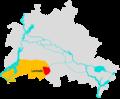 Lage Lankwitz.png