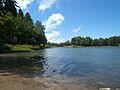 Lago Calamone 1.jpg