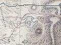Lago Villarrica en Atlas de Claudio Gay.jpg