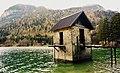 Lago del Predil - 19.jpg