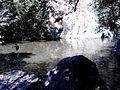 Lagoon of the river Alge.jpg