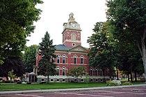Lagrange-indiana-courthouse.jpg