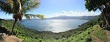 Nicaragua-Tourism-LagunaApoyo