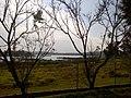 Laguna de Acuitlapilco en Tlaxcala 03.jpg