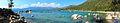 Lake Tahoe,Sand Harbor,Nevada,Stany Zjednoczone,2013 - panoramio (1).jpg