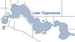 Lake Tippecanoe.png
