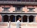 Lalitpur (Patan) Durbar Square and their Premises 32.jpg