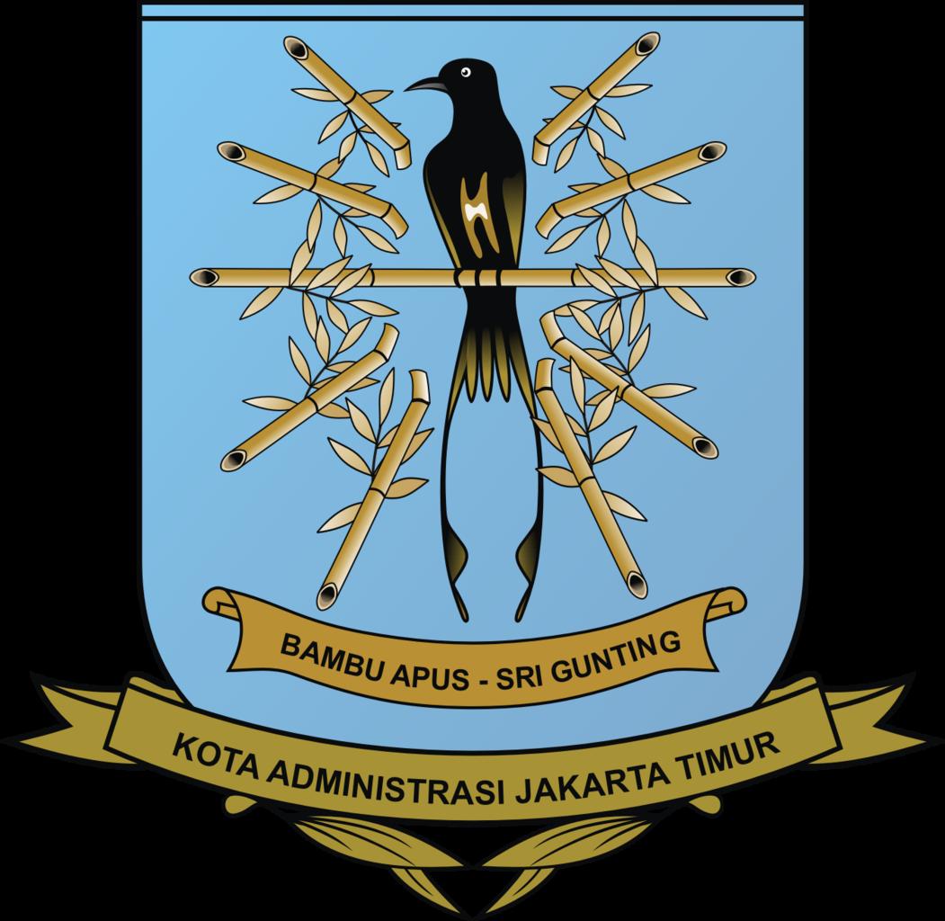 1051px-Lambang_Kota_Jakarta_Timur.png