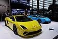 Lamborghini - Gallardo LP 560-4 - Mondial de l'Automobile de Paris 2012 - 204.jpg