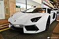 Lamborghini Aventador LP 700-4 (8743075099).jpg