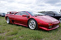Lamborghini Diablo 1994 RSideFront SNF 16April2010 (14627176331).jpg