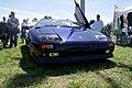 Lamborghini Diablo 1994 VT RFront FOSSP 7April2013 (14585165404).jpg
