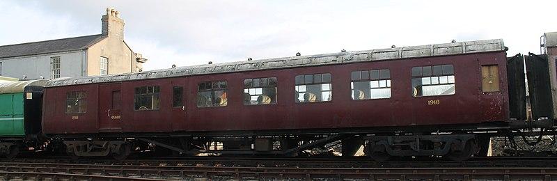 File:Laminate Carriage, Downpatrick.JPG