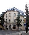Lampertsbierg 23 avenue Pasteur.jpg