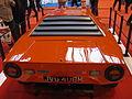 Lancia Stratos HF (10998187495).jpg