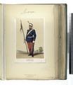 Lancier (grande tenue). 1860 (NYPL b14896507-91323).tiff