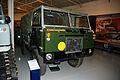 Land Rover (2080953840).jpg