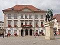Landau Rathausplatz02.jpg