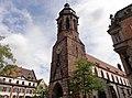 Landau Stiftskirche05.jpg