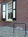 Landerd, Reek woonhuis Mgr. Borretstraat 37 (03).JPG
