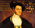 Landgrave Philipp of Hesse (1504-1567).jpg