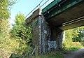 Landican Lane bridge 2018-2.jpg